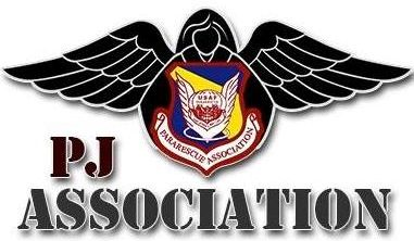 Contact the PJ Association