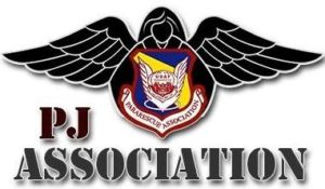 Pararescue Association