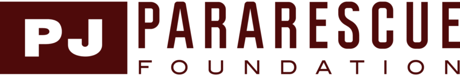 2018 Platinum Medallion Sponsor   The Pararescue Foundation