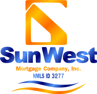 The 2018 PJ Rodeo & Reunion   Heritage Banquet Sponsor   SunWest Mortgage Company, Inc.