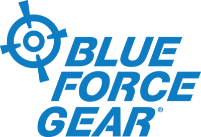 2018 Silver Medallion Sponsorship  Blue Force Gear