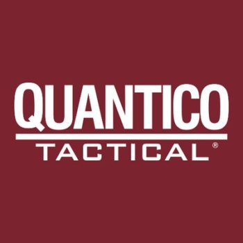 Quantico Tactical   Platinum_Medallion_Sponsor