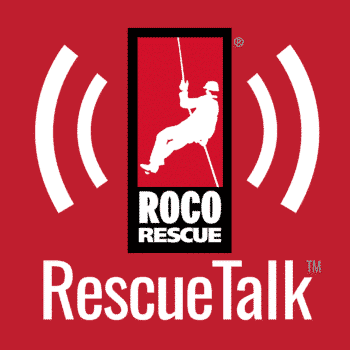 2018 Platinum Medallion Sponsor   ROCO Rescue