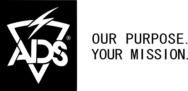 2018 Gold Medallion Sponsorship  ADS  Our Purpose – Your Mission