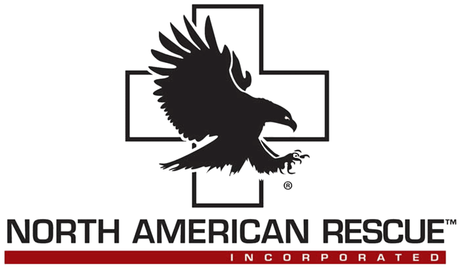 North American Rescue, Inc.