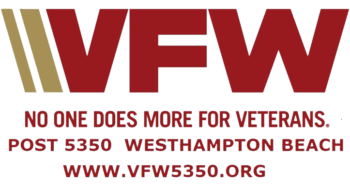 VFW Post 5350  Silver_Medallion_Sponsor