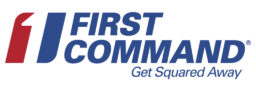 First Command Financial  Silver_Medallion_Sponsor
